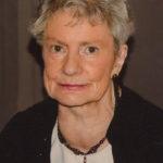 Gerda Vermorgen