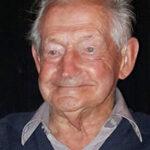 René Van der Veken