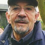 Etienne Segers