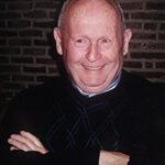 Frans De Puysseleir