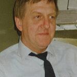 André Dadamfort