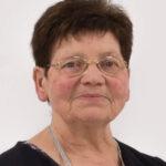 Marie-Louise Cornelis