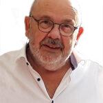René De Graeve