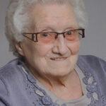 Elsa Labay