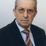 Rudolf De Ridder