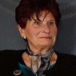 Angèle Quintelier