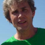 Dany Vereecken