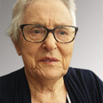 Eliane De Cock